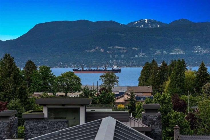 1720 SASAMAT STREET - Point Grey House/Single Family for sale, 5 Bedrooms (R2587392)