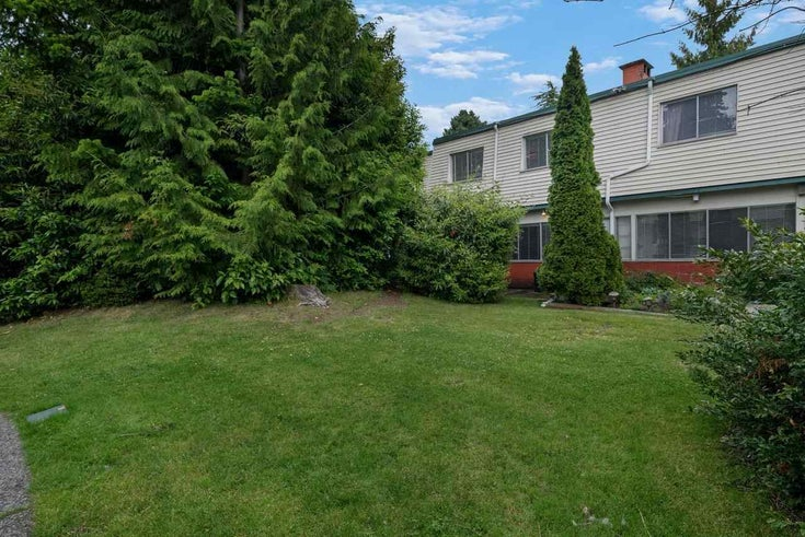 2651 WESTVIEW DRIVE - Upper Lonsdale Townhouse for sale, 3 Bedrooms (R2587577)