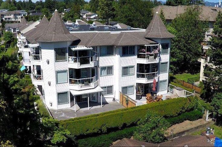 110 7554 BRISKHAM STREET - Mission BC Apartment/Condo for sale, 2 Bedrooms (R2587947)
