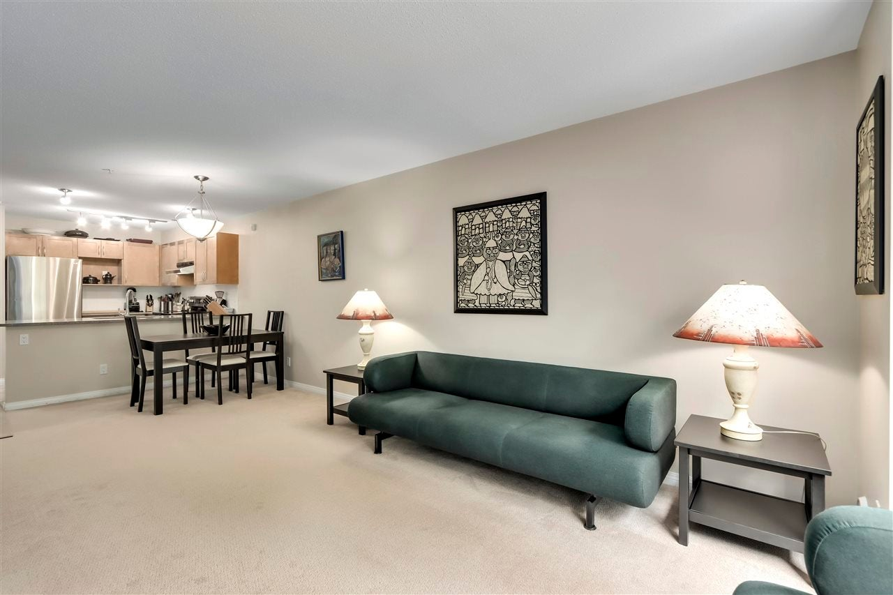 219 333 E 1ST STREET - Lower Lonsdale Apartment/Condo for sale, 1 Bedroom (R2588076) - #12