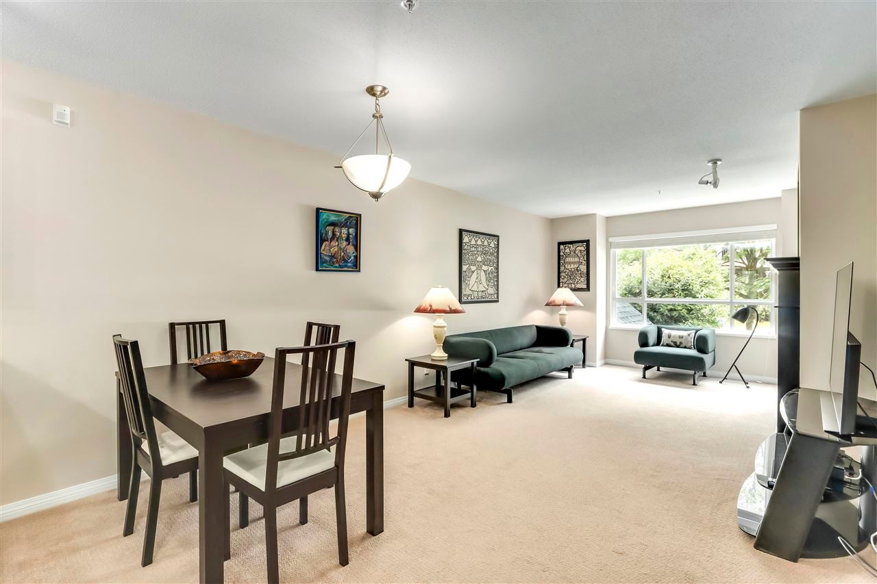219 333 E 1ST STREET - Lower Lonsdale Apartment/Condo for sale, 1 Bedroom (R2588076) - #8
