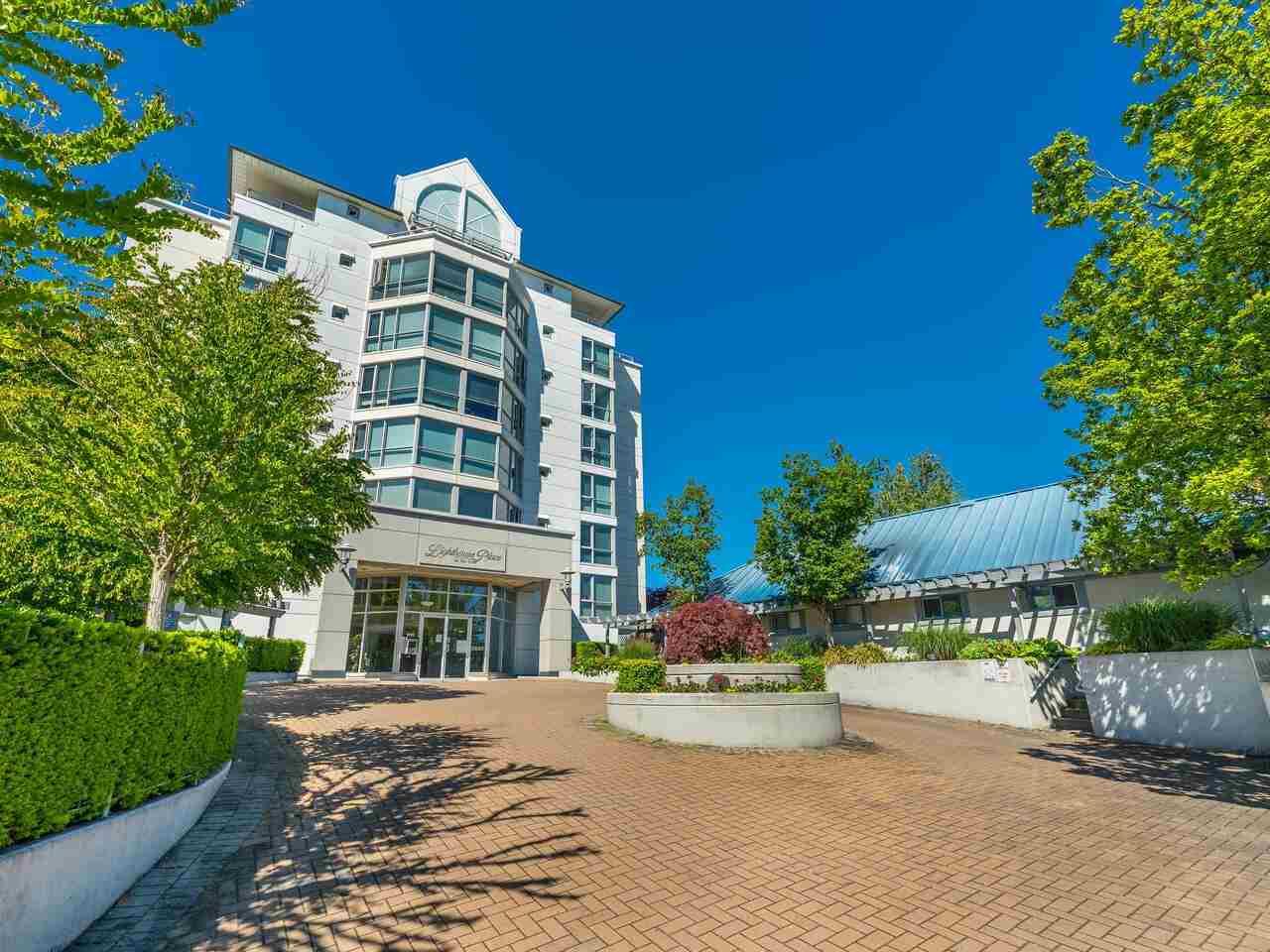 310 5860 DOVER CRESCENT - Riverdale RI Apartment/Condo for sale, 3 Bedrooms (R2588185)