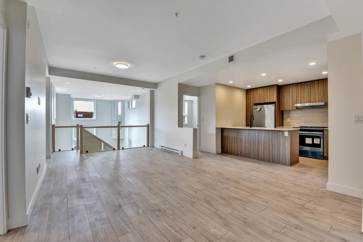 7 32828 LANDEAU PLACE - Central Abbotsford Apartment/Condo for sale, 2 Bedrooms (R2588389)