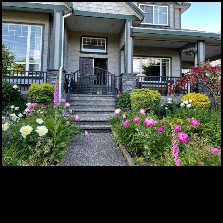 16481 104 AVENUE - Fraser Heights House/Single Family for sale, 9 Bedrooms (R2588429)