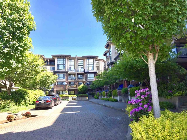243 10838 CITY PARKWAY - Whalley Apartment/Condo for sale, 2 Bedrooms (R2588521)