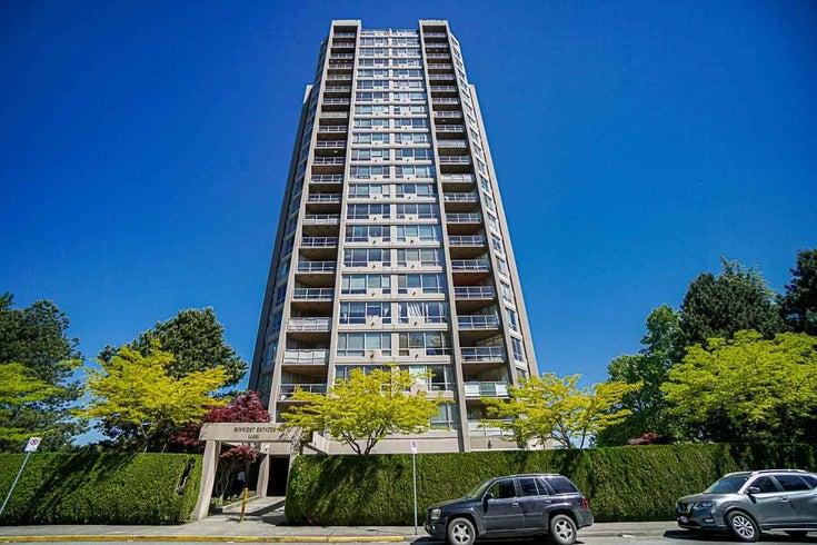 2201 14881 103A AVENUE - Guildford Apartment/Condo for sale, 3 Bedrooms (R2588529)