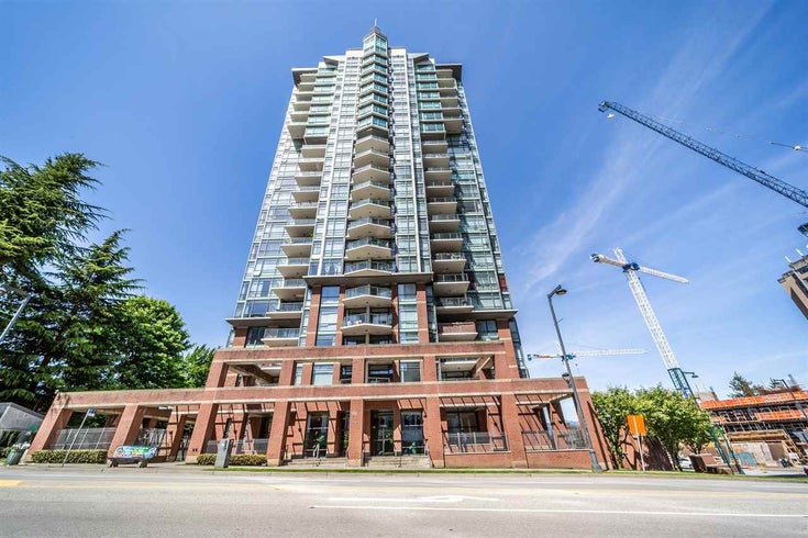2004 13399 104 AVENUE - Whalley Apartment/Condo for sale, 2 Bedrooms (R2588547)