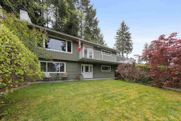 504 MONTROYAL PLACE - Upper Delbrook House/Single Family for sale, 5 Bedrooms (R2588667)