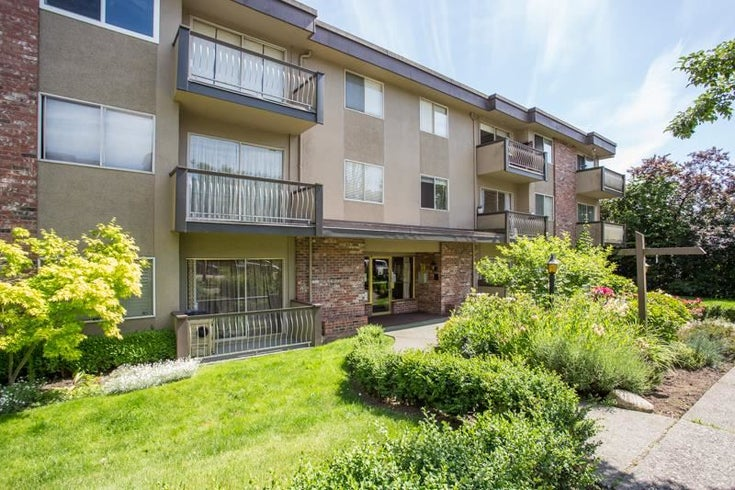 211 610 THIRD AVENUE - Uptown NW Apartment/Condo for sale, 2 Bedrooms (R2588712)