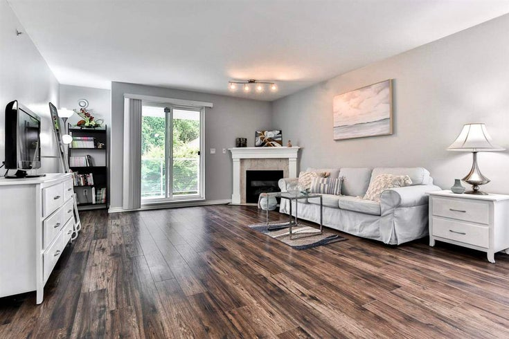 211 8976 208 STREET - Walnut Grove Apartment/Condo for sale, 2 Bedrooms (R2588895)