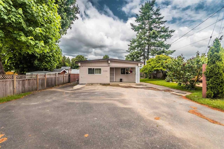 31552 MONARCH COURT - Poplar House/Single Family for sale, 2 Bedrooms (R2588998)