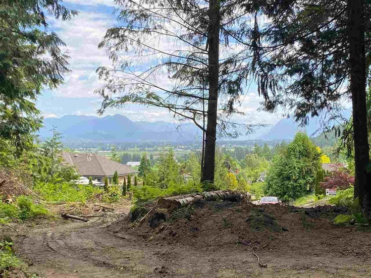 7365 RIDGEVIEW STREET - Eastern Hillsides for sale(R2589003)