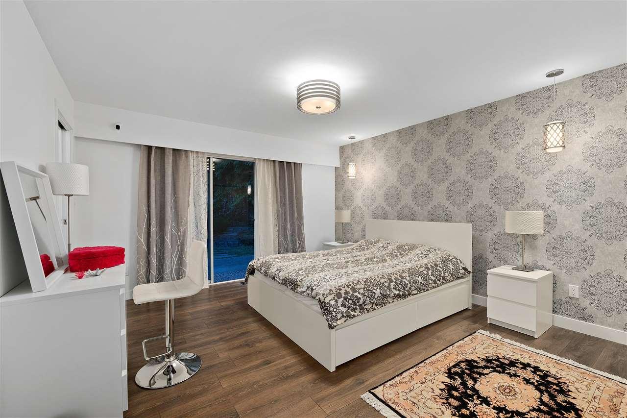 3809 REGENT AVENUE - Upper Lonsdale House/Single Family for sale, 4 Bedrooms (R2589294) - #12