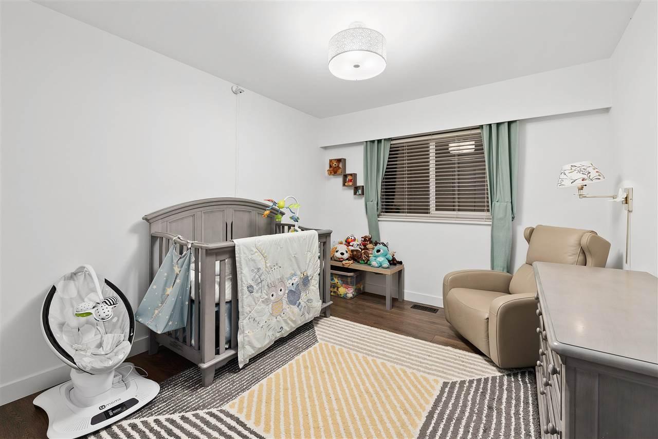 3809 REGENT AVENUE - Upper Lonsdale House/Single Family for sale, 4 Bedrooms (R2589294) - #15