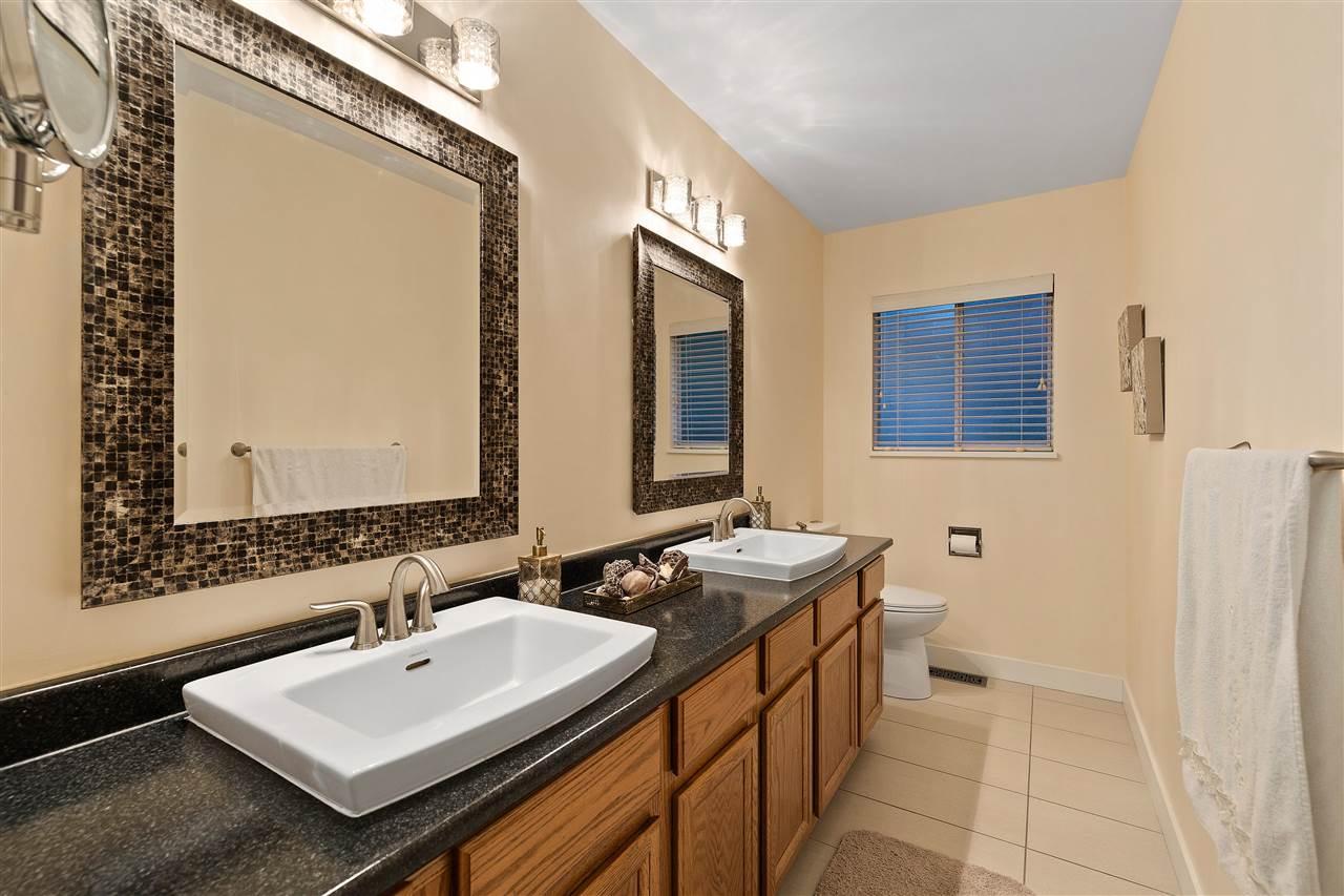 3809 REGENT AVENUE - Upper Lonsdale House/Single Family for sale, 4 Bedrooms (R2589294) - #16