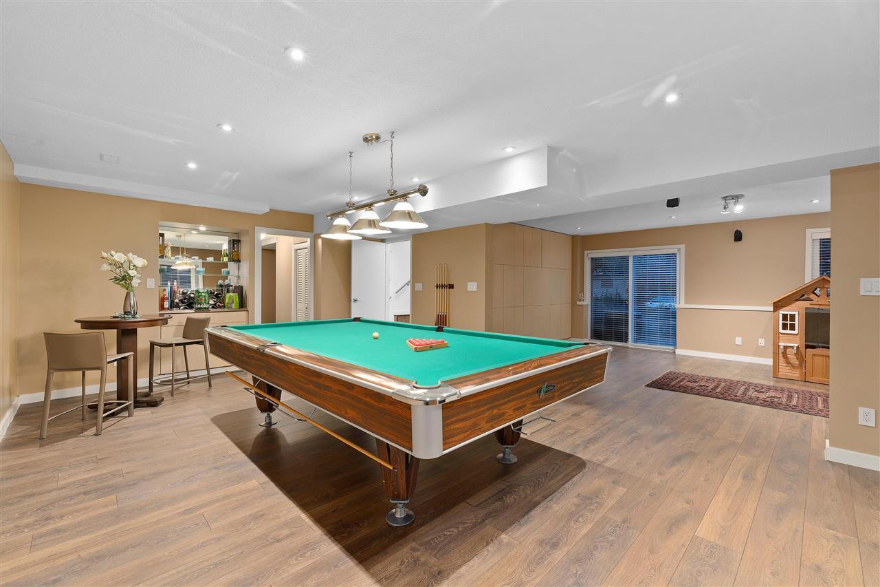 3809 REGENT AVENUE - Upper Lonsdale House/Single Family for sale, 4 Bedrooms (R2589294) - #17