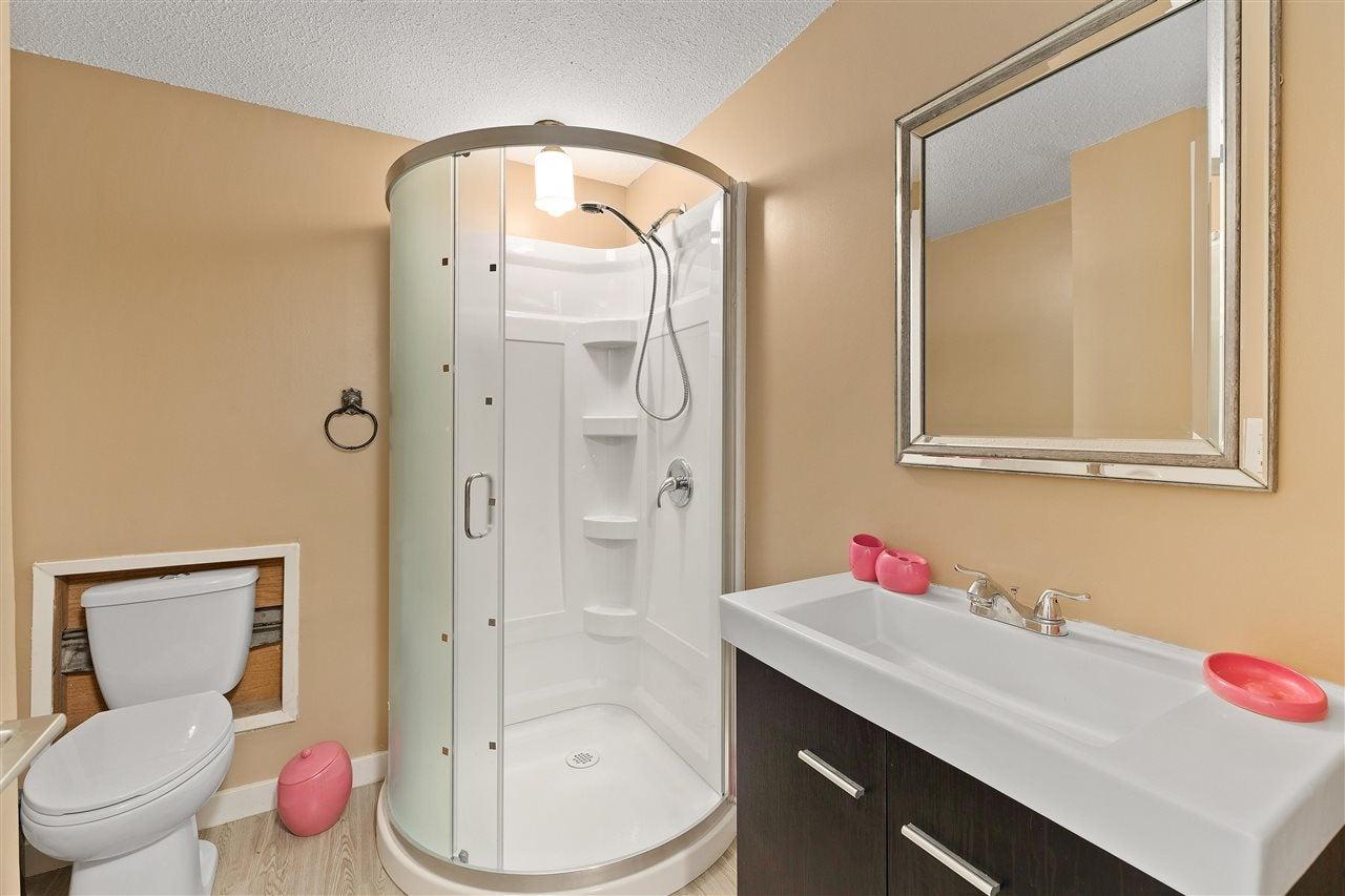 3809 REGENT AVENUE - Upper Lonsdale House/Single Family for sale, 4 Bedrooms (R2589294) - #20