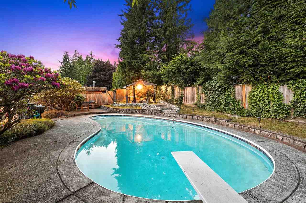 3809 REGENT AVENUE - Upper Lonsdale House/Single Family for sale, 4 Bedrooms (R2589294) - #21
