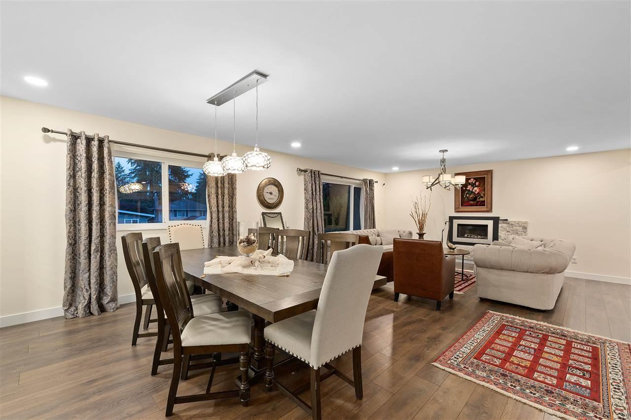 3809 REGENT AVENUE - Upper Lonsdale House/Single Family for sale, 4 Bedrooms (R2589294) - #4