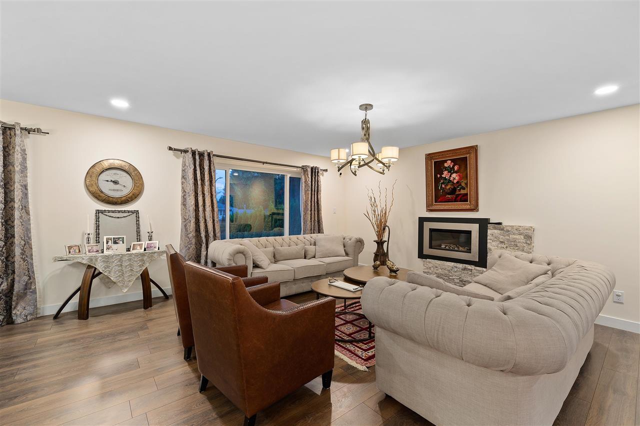 3809 REGENT AVENUE - Upper Lonsdale House/Single Family for sale, 4 Bedrooms (R2589294) - #5
