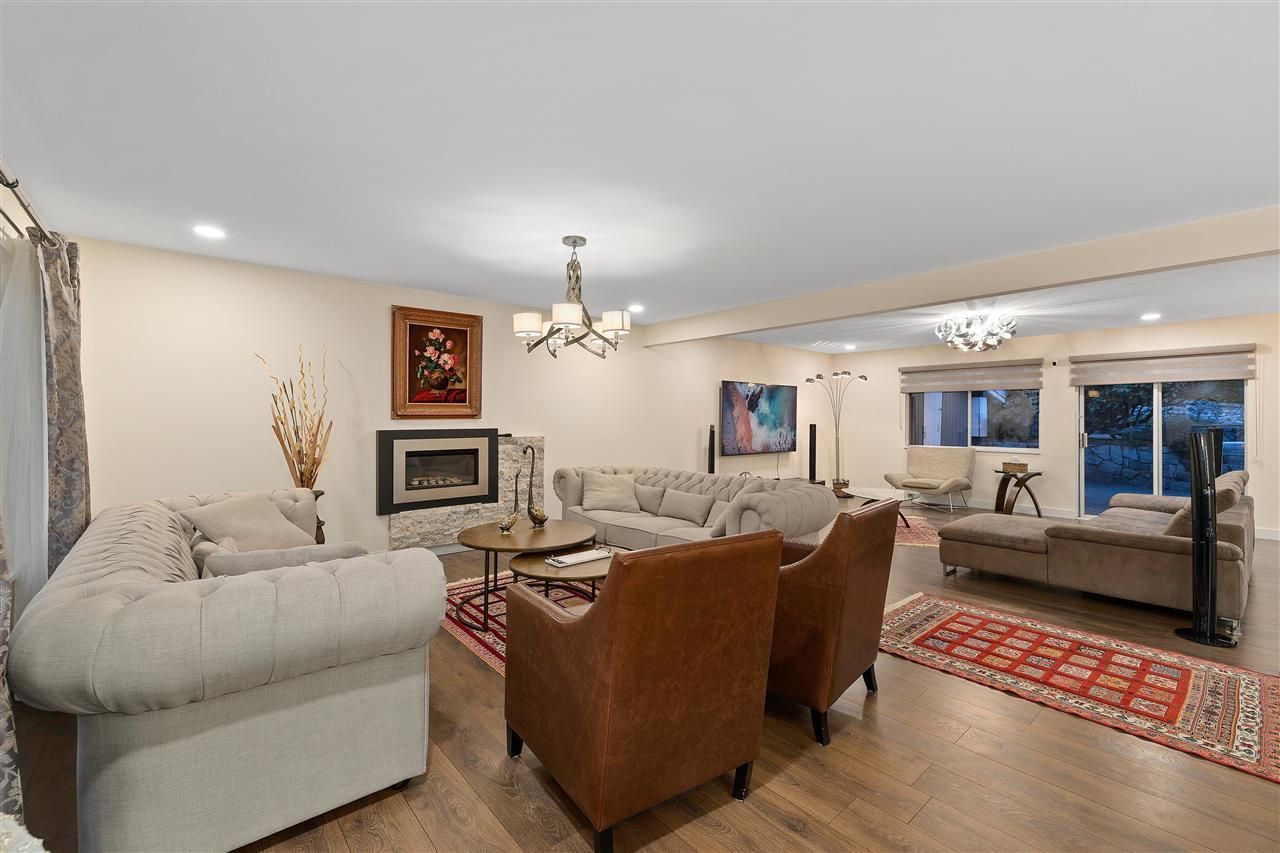 3809 REGENT AVENUE - Upper Lonsdale House/Single Family for sale, 4 Bedrooms (R2589294) - #6