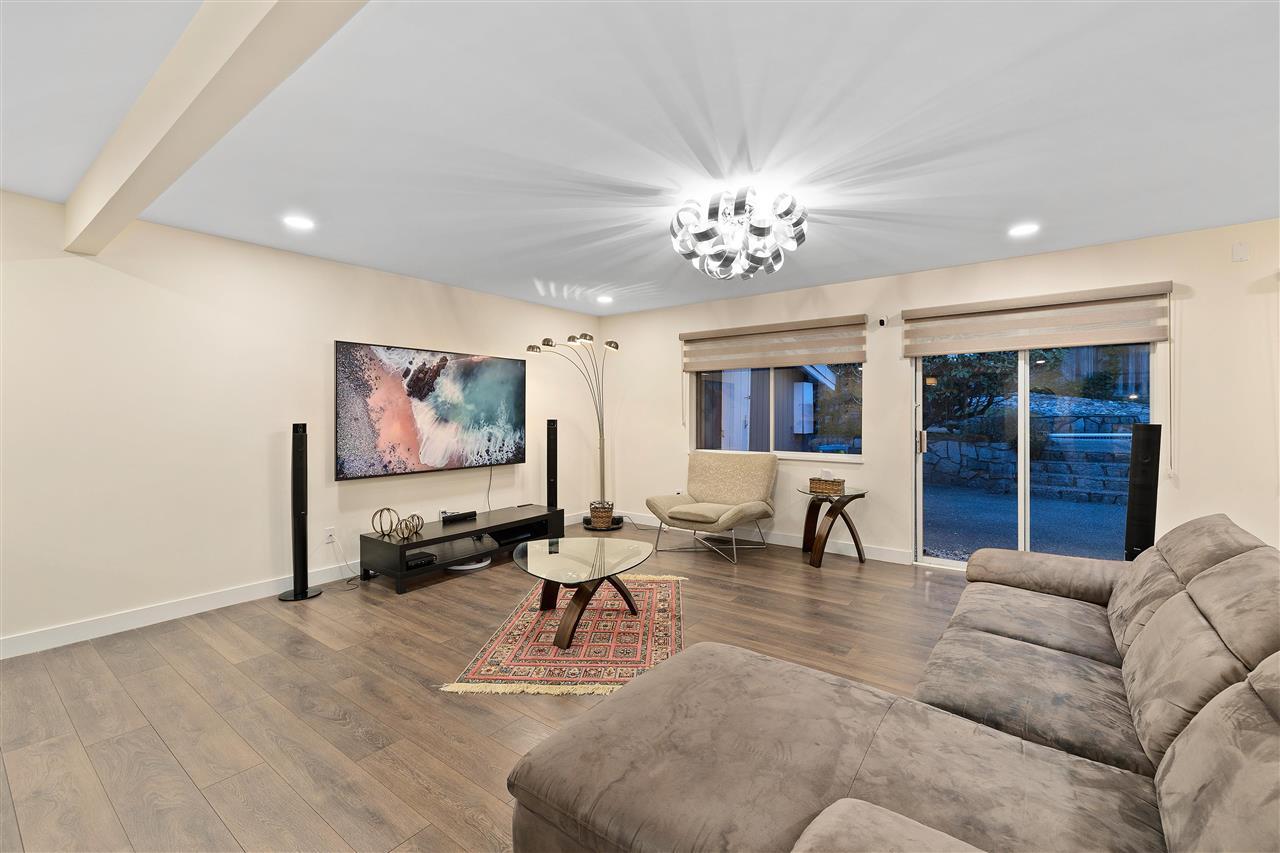3809 REGENT AVENUE - Upper Lonsdale House/Single Family for sale, 4 Bedrooms (R2589294) - #7