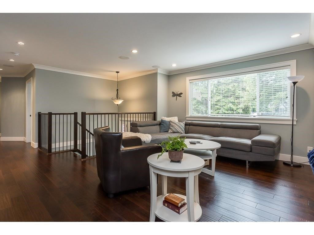 4621 209A STREET - Langley City House/Single Family for sale, 4 Bedrooms (R2589340) - #13