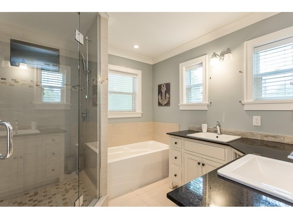 4621 209A STREET - Langley City House/Single Family for sale, 4 Bedrooms (R2589340) - #19