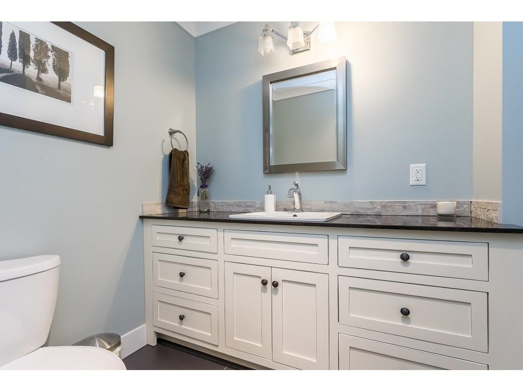 4621 209A STREET - Langley City House/Single Family for sale, 4 Bedrooms (R2589340) - #22