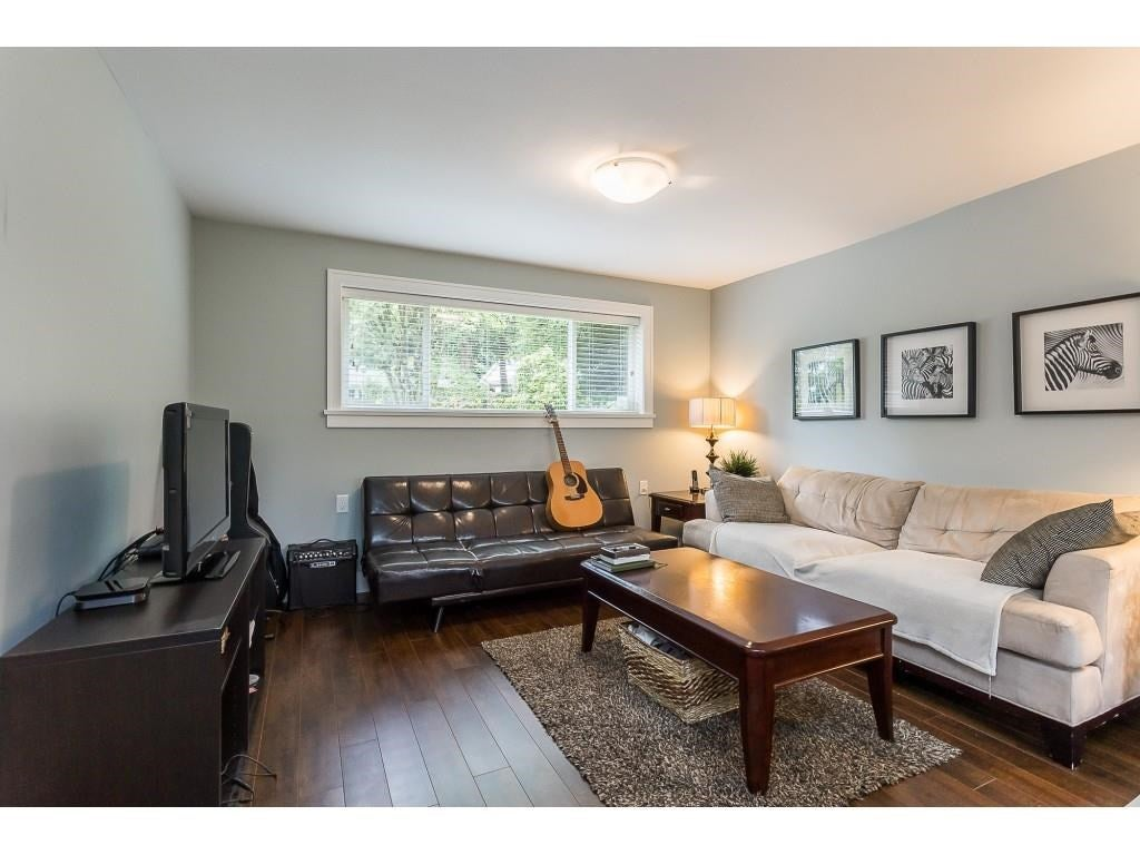 4621 209A STREET - Langley City House/Single Family for sale, 4 Bedrooms (R2589340) - #25