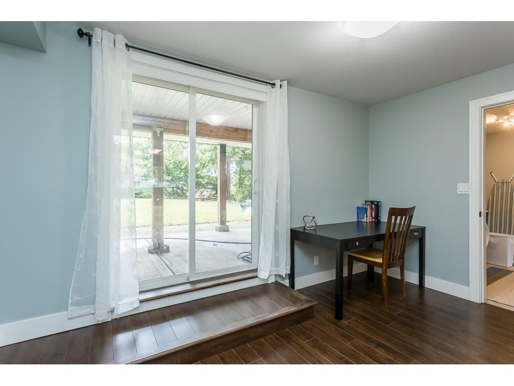 4621 209A STREET - Langley City House/Single Family for sale, 4 Bedrooms (R2589340) - #28