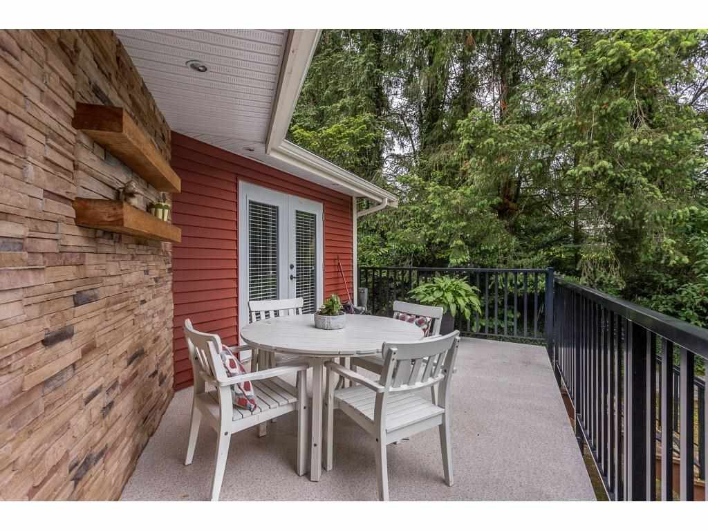 4621 209A STREET - Langley City House/Single Family for sale, 4 Bedrooms (R2589340) - #32