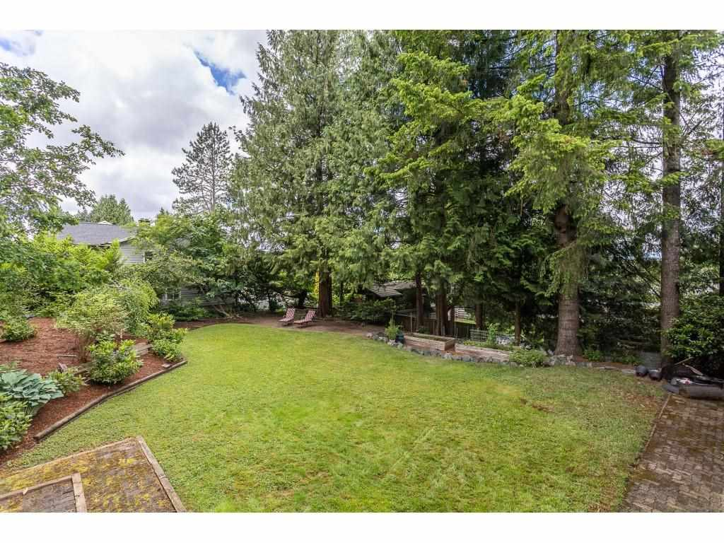 4621 209A STREET - Langley City House/Single Family for sale, 4 Bedrooms (R2589340) - #36