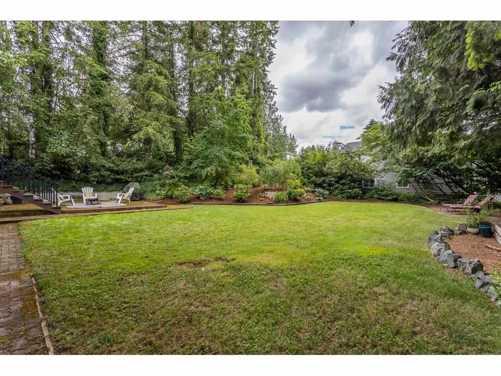 4621 209A STREET - Langley City House/Single Family for sale, 4 Bedrooms (R2589340) - #37