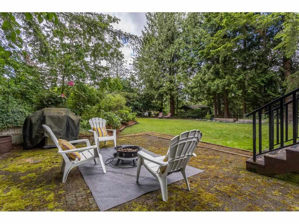 4621 209A STREET - Langley City House/Single Family for sale, 4 Bedrooms (R2589340) - #38