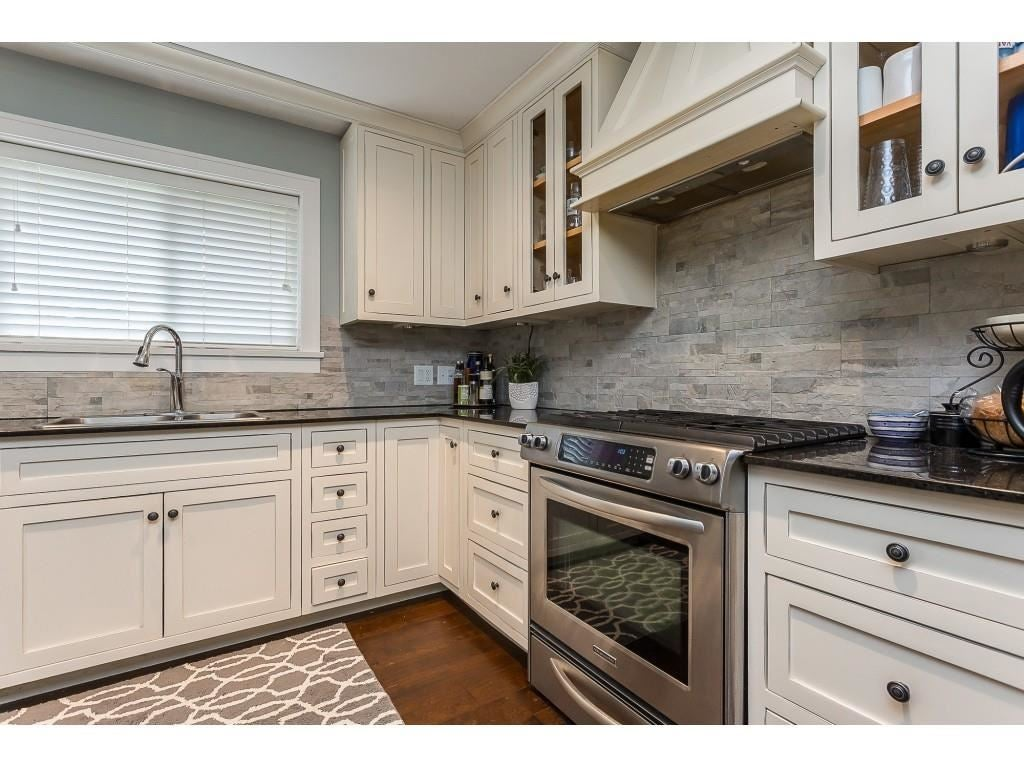 4621 209A STREET - Langley City House/Single Family for sale, 4 Bedrooms (R2589340) - #5
