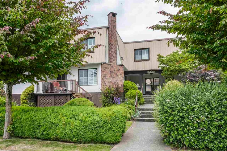 2 46085 GORE AVENUE - Chilliwack E Young-Yale Townhouse for sale, 3 Bedrooms (R2589465)
