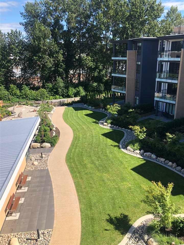 406 300 SALTER STREET - Queensborough Apartment/Condo for sale, 4 Bedrooms (R2589756)