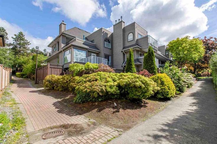 101 1000 BOWRON COURT - Roche Point Apartment/Condo for sale, 2 Bedrooms (R2589818)