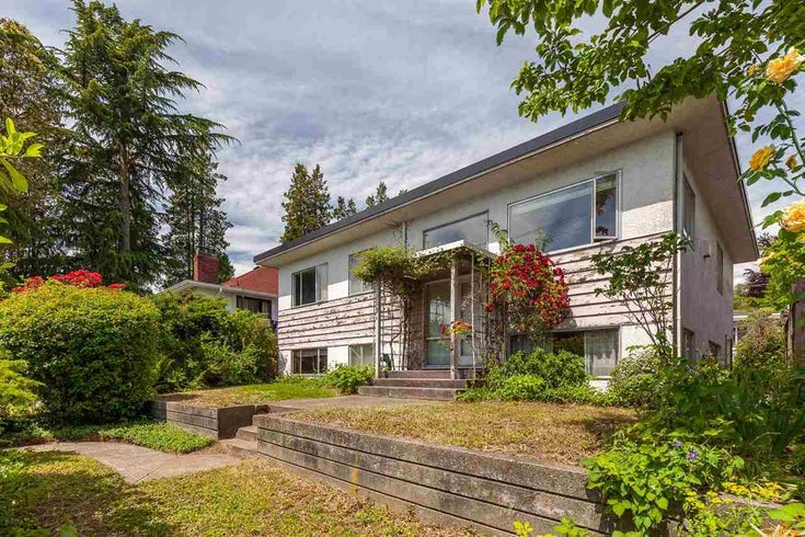808 E 4TH STREET - Queensbury House/Single Family for sale, 4 Bedrooms (R2589883)