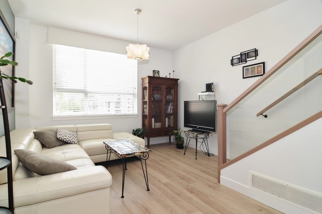79 8508 204 STREET - Willoughby Heights Townhouse for sale, 2 Bedrooms (R2589893) - #5