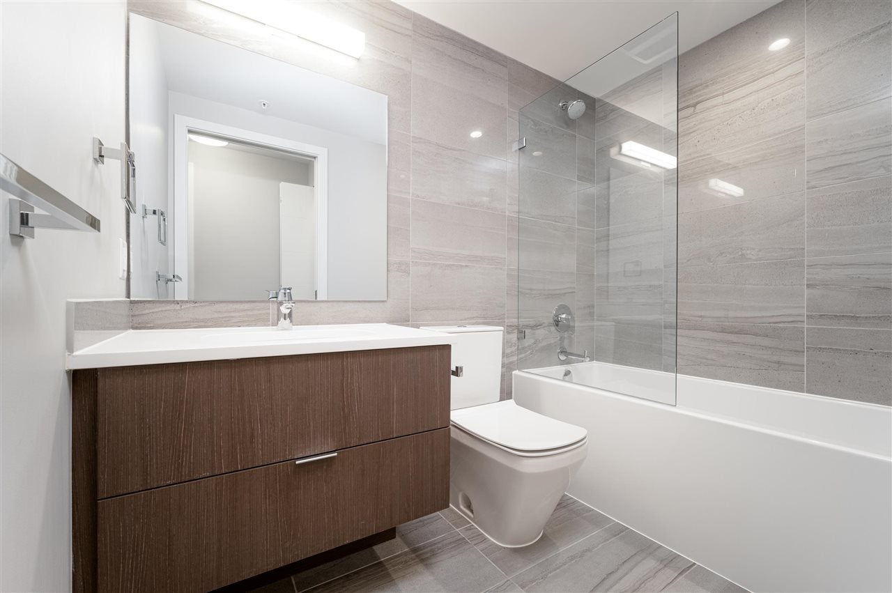 221 2888 CAMBIE STREET - Mount Pleasant VW Apartment/Condo for sale, 2 Bedrooms (R2589918) - #11