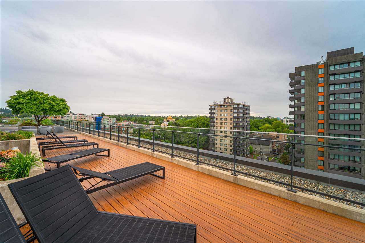 221 2888 CAMBIE STREET - Mount Pleasant VW Apartment/Condo for sale, 2 Bedrooms (R2589918) - #14