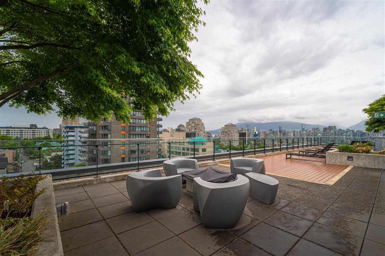 221 2888 CAMBIE STREET - Mount Pleasant VW Apartment/Condo for sale, 2 Bedrooms (R2589918) - #15
