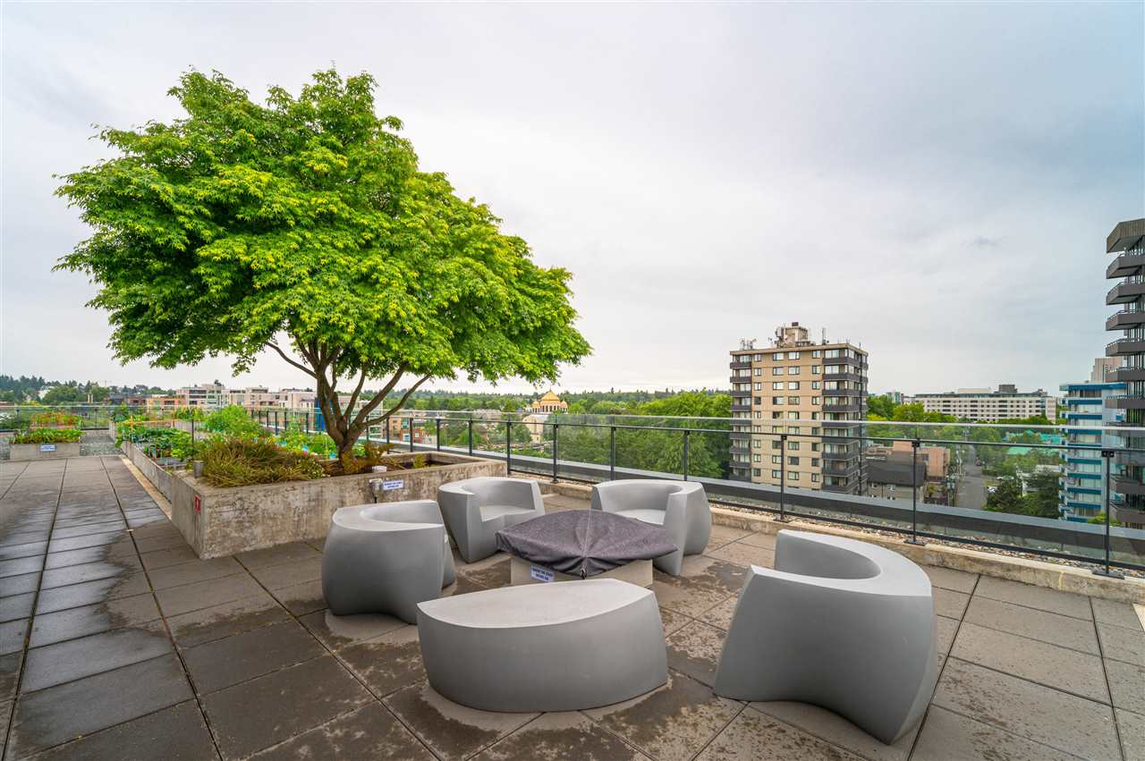 221 2888 CAMBIE STREET - Mount Pleasant VW Apartment/Condo for sale, 2 Bedrooms (R2589918) - #16