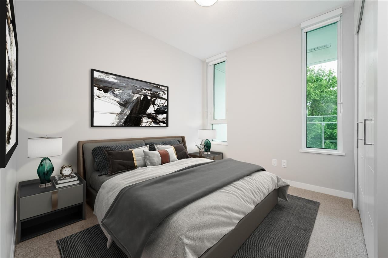 221 2888 CAMBIE STREET - Mount Pleasant VW Apartment/Condo for sale, 2 Bedrooms (R2589918) - #6
