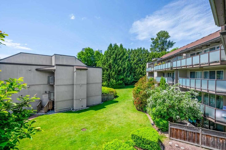 302 4373 HALIFAX STREET - Brentwood Park Apartment/Condo for sale, 1 Bedroom (R2589945)