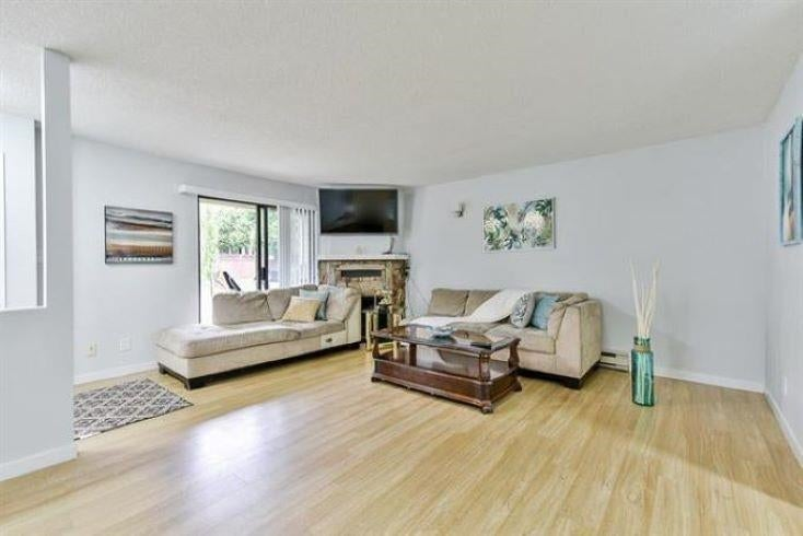 102 7090 133B STREET - West Newton Townhouse for sale, 3 Bedrooms (R2589970)