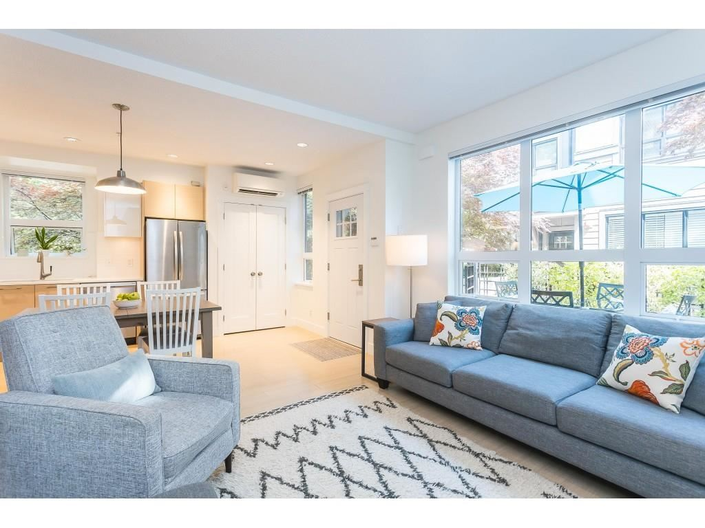 2 3508 MT SEYMOUR PARKWAY - Northlands Townhouse for sale, 3 Bedrooms (R2589973) - #16