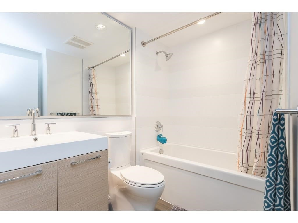 2 3508 MT SEYMOUR PARKWAY - Northlands Townhouse for sale, 3 Bedrooms (R2589973) - #23